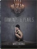 Boek Diamonds & Pearls_