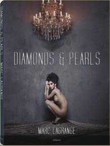 Boek Diamonds & Pearls